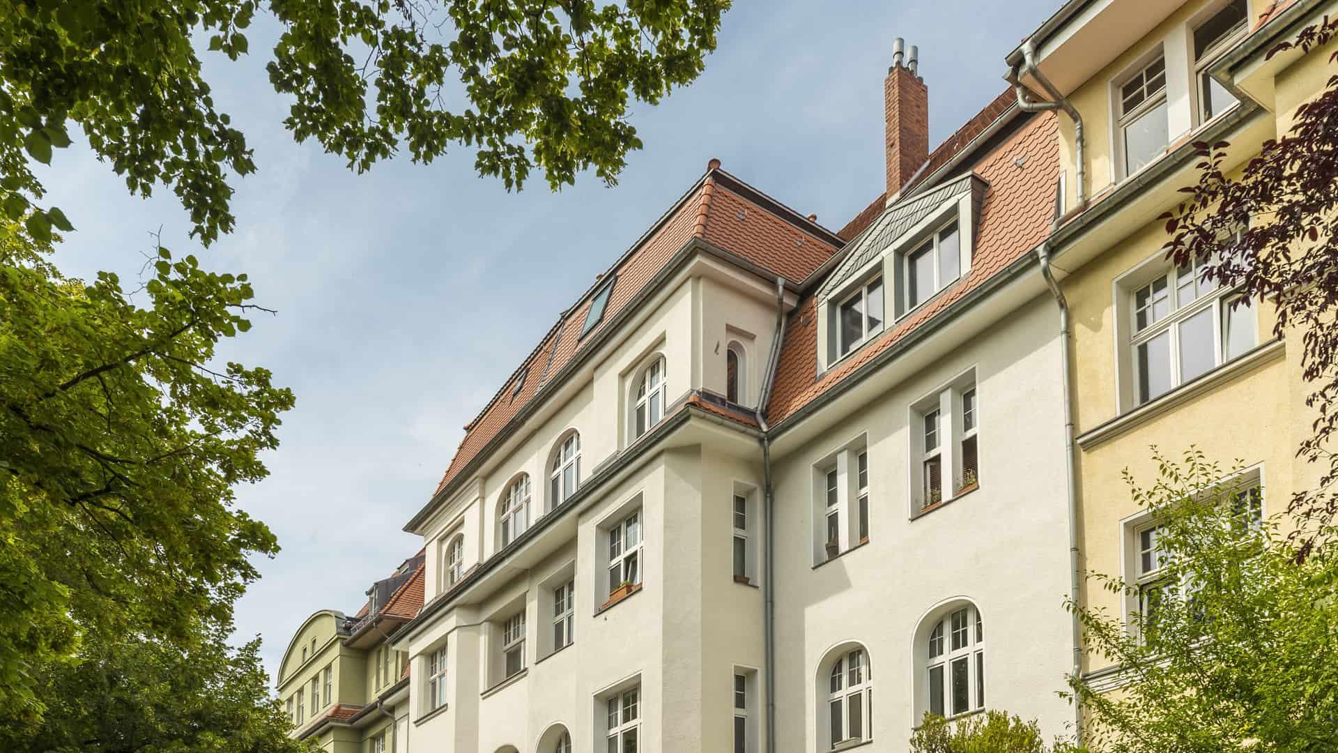 WOLFER Immobilien - Wolfer Service GmbH - Vermittlung, Beratung und Bewertung