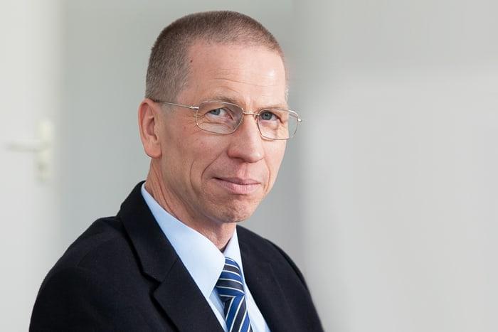 WOLFER Immobilien - Wolfer Service GmbH | Geschäftsführer Hans Wolfer, Immobiliengutachter & Immobiliensachverständiger