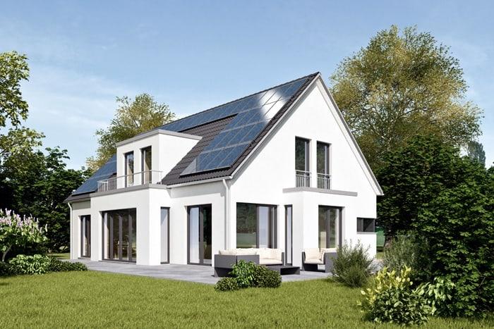WOLFER Immobilien - Wolfer Service GmbH | Immobilienbewertung