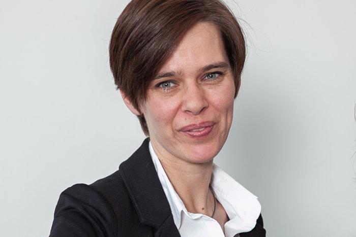 WOLFER Immobilien - Wolfer Service GmbH | Marion Rzendowski Immobilienberaterin